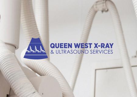 Queen West X-Ray