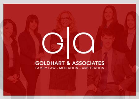 Goldhart & Associates